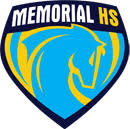 memorial mustangs rgv football teams mcallen memorial mustangs rgv fútbol equipos