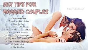 For Married Couples Tips For Married Couples 25 Tricks To Better