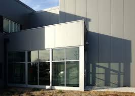 Interior Corrugated Metal Wall Panels Articles With Metal Panel Wall Art Uk Tag Metal Panels For Wall
