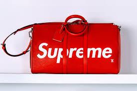 louis vuitton si e social supreme x louis vuitton release dates prices and stores
