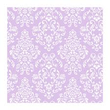 amazon com york wallcoverings just kids kd1756 delicate document