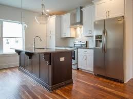 Engineered Hardwood Flooring Roi Should I Replace My Floors With Engineered Hardwood