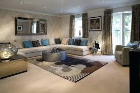 show homes interiors show home living rooms exciting living room show homes with