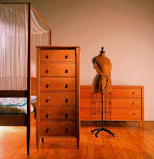 Handcrafted Wood Bedroom Furniture - solid cherry wood bedroom furniture for sale handcrafted custom
