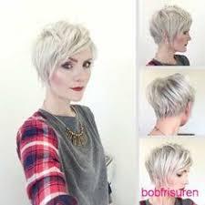 Bob Frisuren F D Nes Und Feines Haar by Bob Frisuren 2017 Damen Kurzhaarfrisuren Und Haarfarben Trends