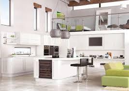 What Is New In Kitchen Design Kitchen Styles Trends In Kitchens What S New In Kitchen
