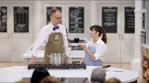 introducing christopher kimball u0027s milk street television youtube