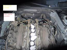 nissan sentra lights on dashboard vdc off brake and slip lights stay on nissan forum nissan forums