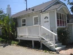 carpinteria beach cottage sold u2013 kim crawford homes