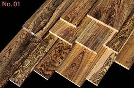 most expensive hardwood flooring wood floors