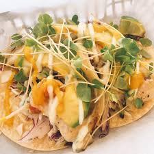 Thai Kitchen Pocatello Menu Jack U0027s Shack 34 Photos U0026 40 Reviews Seafood Carr 4413 Km