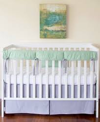 Boy Nursery Bedding Set by Boy U0027s Crib Bedding Ielizabeth Allen Bedding I Custom Baby Bedding
