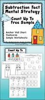 177 best basic subtraction images on pinterest teaching ideas
