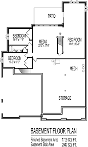 Tudor Mansion Floor Plans by Sears Honor Bilt Homes Cottages Minimal Traditional All Idolza