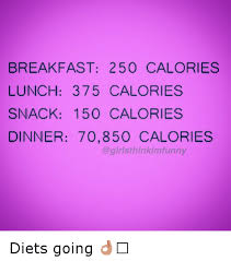 25 best memes about funny diet funny diet memes