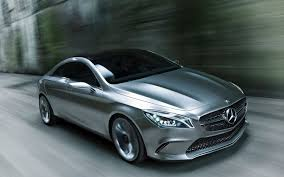 mercedes cheapest car when less isn t more why a cheap mercedes may not be a great idea