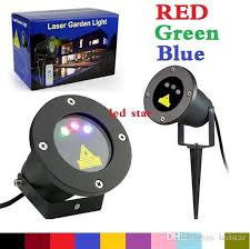 green laser light projector best outdoor led projector laser lights red green blue firefly