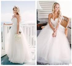 romantic lace cheap winter wedding dresses nz buy new romantic