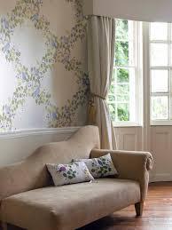 best online sources for wallpaper hgtv u0027s decorating u0026 design