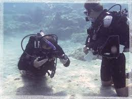 best padi elearning scuba u0026 diving courses learn diving online