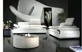 cuisine discount lyon meubles design discount meuble tv moderne led artzein