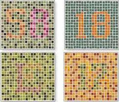 apc 523 ishihara colour tests dr shinobu ishihara 石原 忍 apc