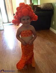 321 Best Diy Halloween Images On Pinterest Halloween Wreaths by 321 Best Halloween Images On Pinterest Costumes Costume Ideas