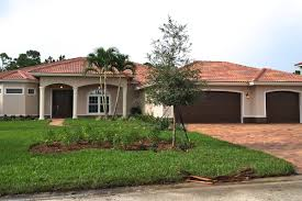 home project south florida home models photo gallery synergy homes