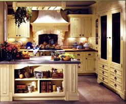 small country kitchens designs setting country kitchen designs
