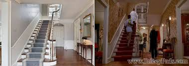 home alone house interior home alone home for sale 2 400 000 pricey pads
