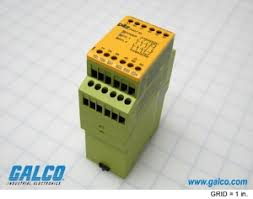 774310 pilz e stop galco industrial electronics