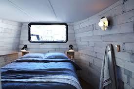Photos Of Bedroom Designs Bedroom Designs 20 Strikingly Idea Barge Bedroom Fitcrushnyc