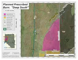Global Incident Map 2017 Fire Activity Big Cypress National Preserve U S National