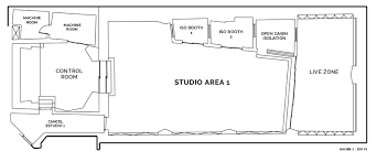 studio 1 producciones abdala
