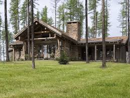 modern cabins with a rustic feel just 15 mi vrbo
