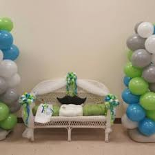 balloon delivery bronx ny bcr signature events party supplies 529 longfellow ave hunts