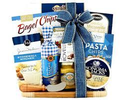 vermont gift baskets vermont gift baskets s food made etsustore