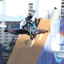 games like motocross madness 2016 nitro world games overall results transworld motocross