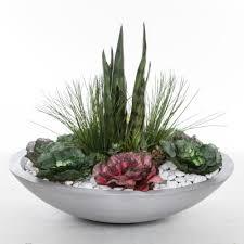 top design ideas for low bowl planters planters unlimited blog