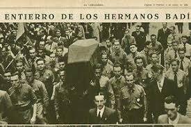 la revalorizacin de 2016 situar la eleconomistaes los mejores valores del mercado español eleconomista es
