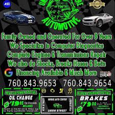 car junkyard victorville unique auto care home facebook