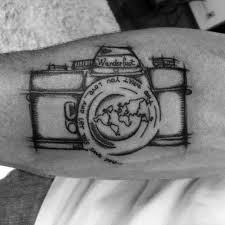 25 beautiful forearm tattoos ideas on pinterest floral arm