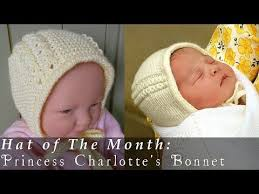 newborn pattern video how to crochet cable stitch newborn baby bunting cocoon tutorial no