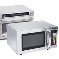 Commercial Toaster Oven For Sale Commercial Ovens Restaurant Ovens For Sale