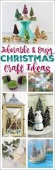 adorable u0026 easy christmas craft ideas work it wednesday craft