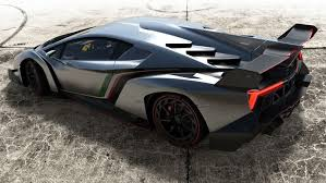 newest supercar meet the newest most absurd supercars from lamborghini and