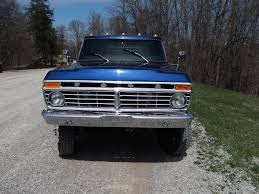 Ford Ranger Truck Parts - 1977 f 250 ford crew cab ranger xlt with 6 7 cummins sold