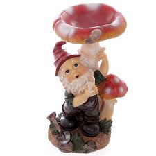 novelty garden ornaments cheeky sleeping gnome cheeky gnome
