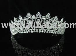 bridal crowns provide rhinestone jewelry rhinestone tiaras crowns bridal tiaras