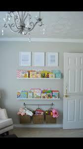 Bonavita Dresser Changing Table by 22 Best Lajobi Images On Pinterest Babies R Us Babies Stuff And